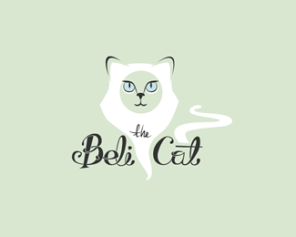 Beli the Cat