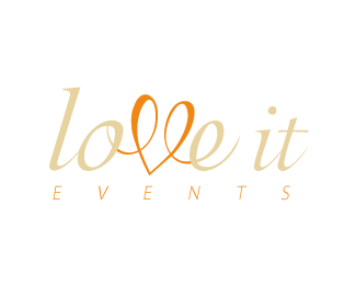Love It Events (v.2)