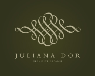 Julian Dor Exquisite Apparel