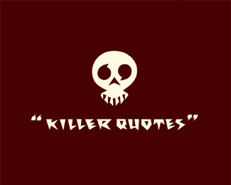 Killer Quotes