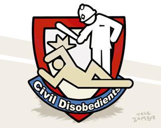 Civil disobedients