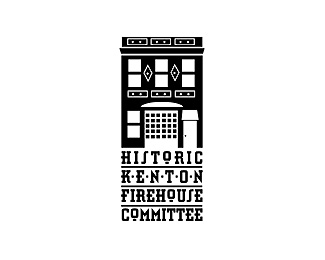 Historic Kenton Firehouse Committee