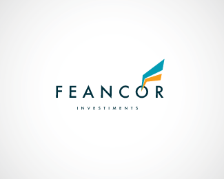 Feancor Investments