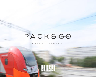 pack&go by Edoudesign 2019 ©