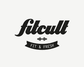fitcult