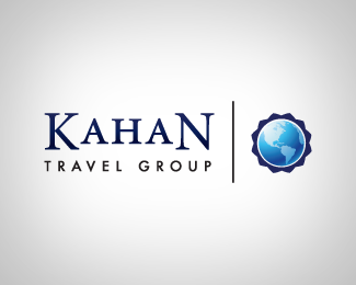 Kahan Travel Group