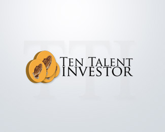 Ten Talent Investments