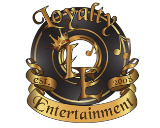 Loyalty Entertainment