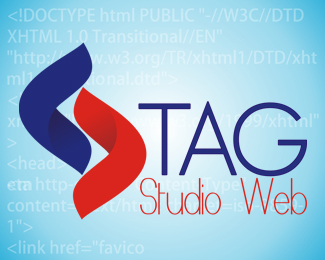Tag Studio Web