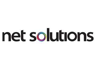 Top Native Mobile App Development India: Net Solut