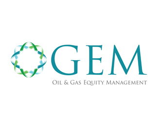 Oil Gas Equity Management