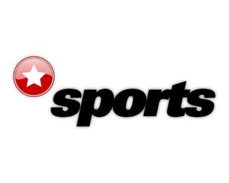 Logopond - Logo, Brand & Identity Inspiration (Generic Sports)