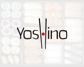 Yoshino - Japanese Restaurant
