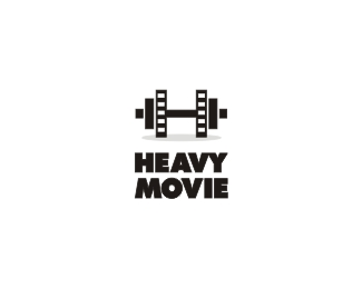 Heavy Movie