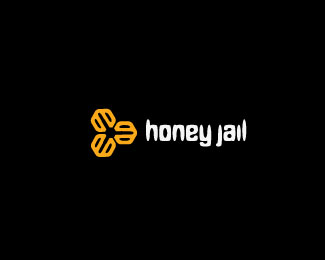 Honey Jail