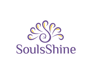 SoulsShine final