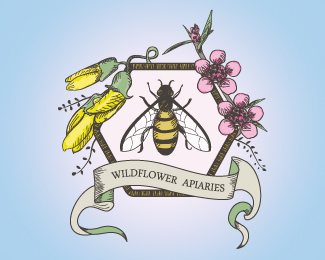 Wildflower Apiaries
