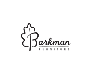 Barkman Furniture V.2