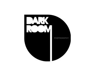 Dark Room Photography