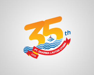 35 th Anniversary DLU