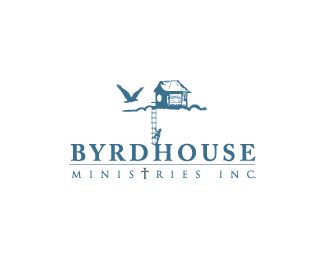 Byrdhouse Ministries Inc.