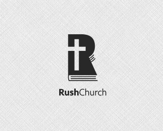 RushChurch Concept