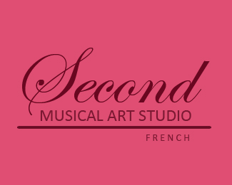 second musical studio
