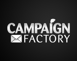 Campaign Factory
