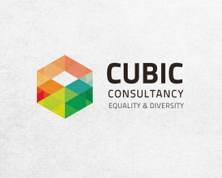 Cubic Interactive