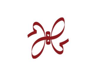 logopond logo brand identity inspiration d g logo brand identity inspiration d g