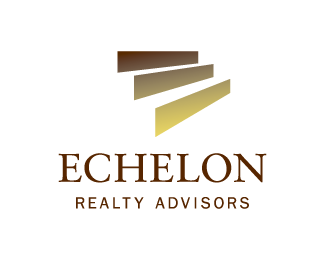 Echelon Realty Advisors