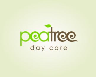 peatree day care