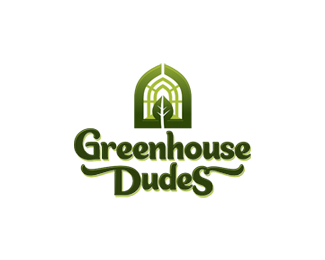 Greenhouse Dudes