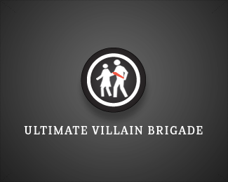 ultimate villain brigade