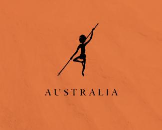 Logo design inspiration #4 - Artyom Ya - Australia