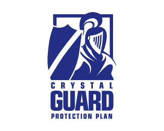 Crystal Guard
