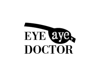 Eye Aye, Doctor