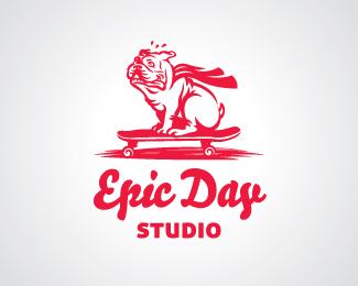 Epic Day Studio