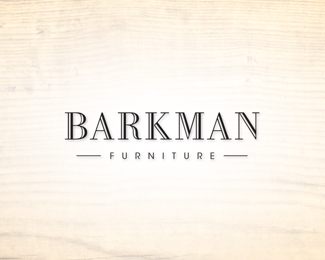 Barkman Furniture V.5