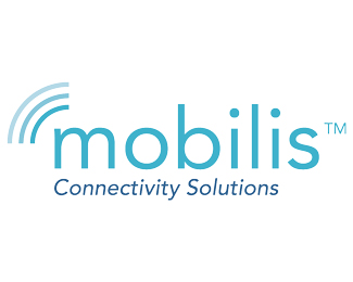 Mobilis Connectivity Solutions