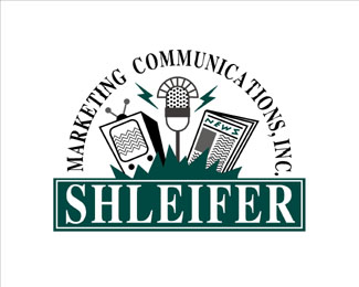 Shleifer Marketing Communications