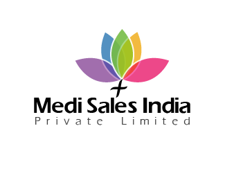 MediSalesIndia Pvt Ltd