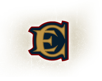 Edinburgh Capitals (alternate)