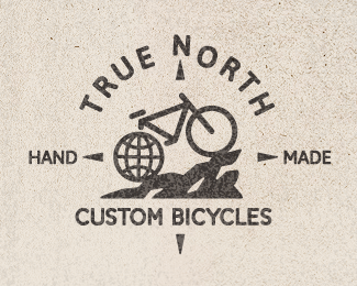 True North Custom Bicycles