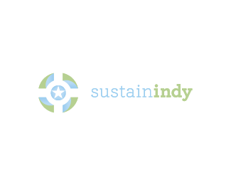 SustainIndy