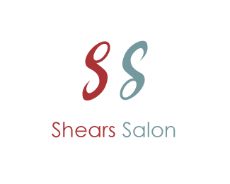 Shears Salon
