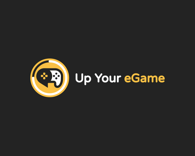 Up Your eGame