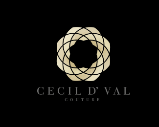 Cecil d' Val