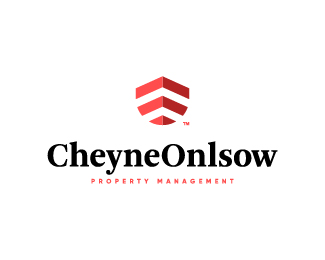 Cheyne Onlsow, Property management