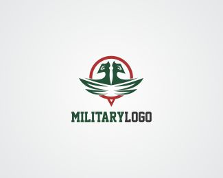 logopond - logo, brand & identity inspiration (paint store logo)